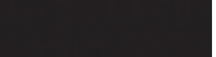 Loaded-Logo-black-transparent