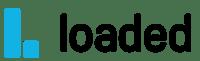 loaded-logo-2