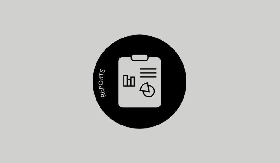 Understanding your bar and restaurant financials